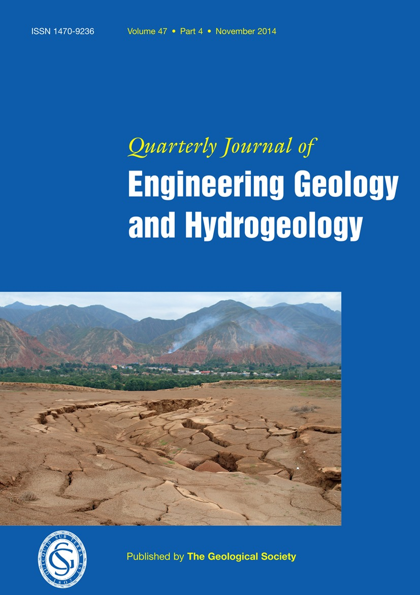 Numerical modelling of catchment management options to